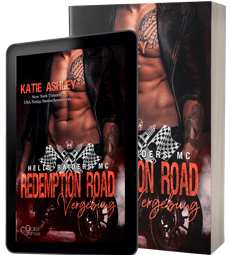 Redemption Road: Vergebung