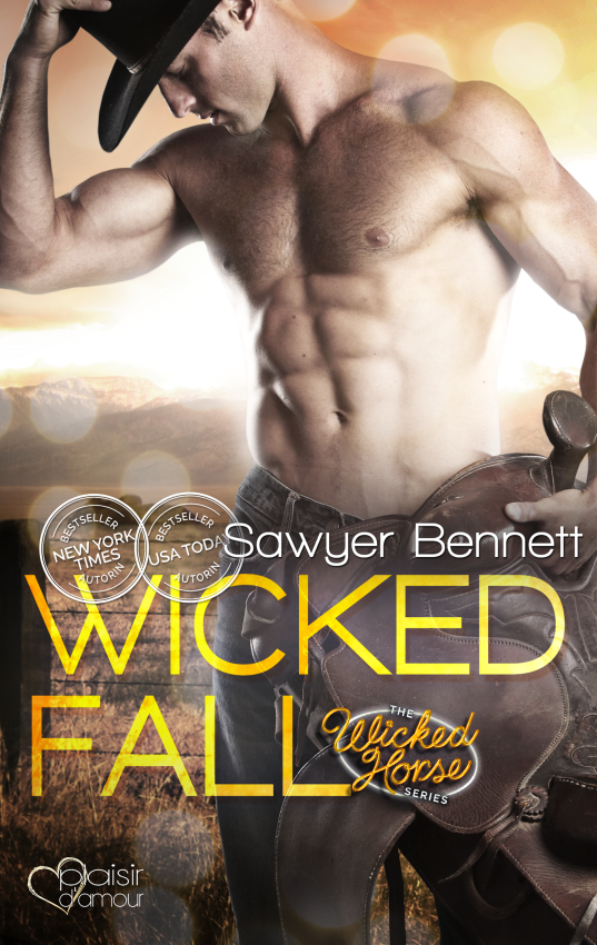 COM_ABOOK_COVEROF Wicked Fall