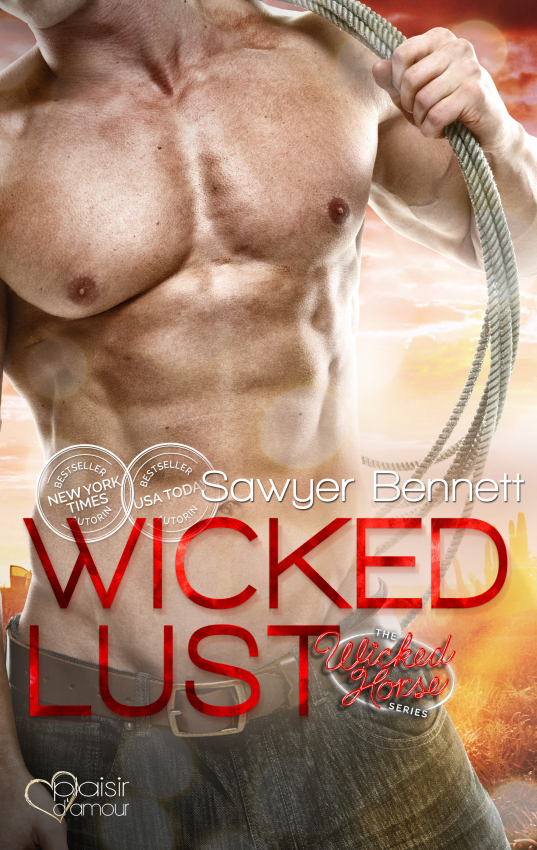 COM_ABOOK_COVEROF Wicked Lust