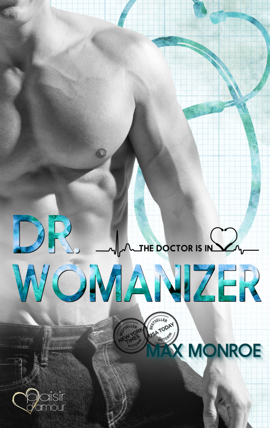 Dr. Womanizer